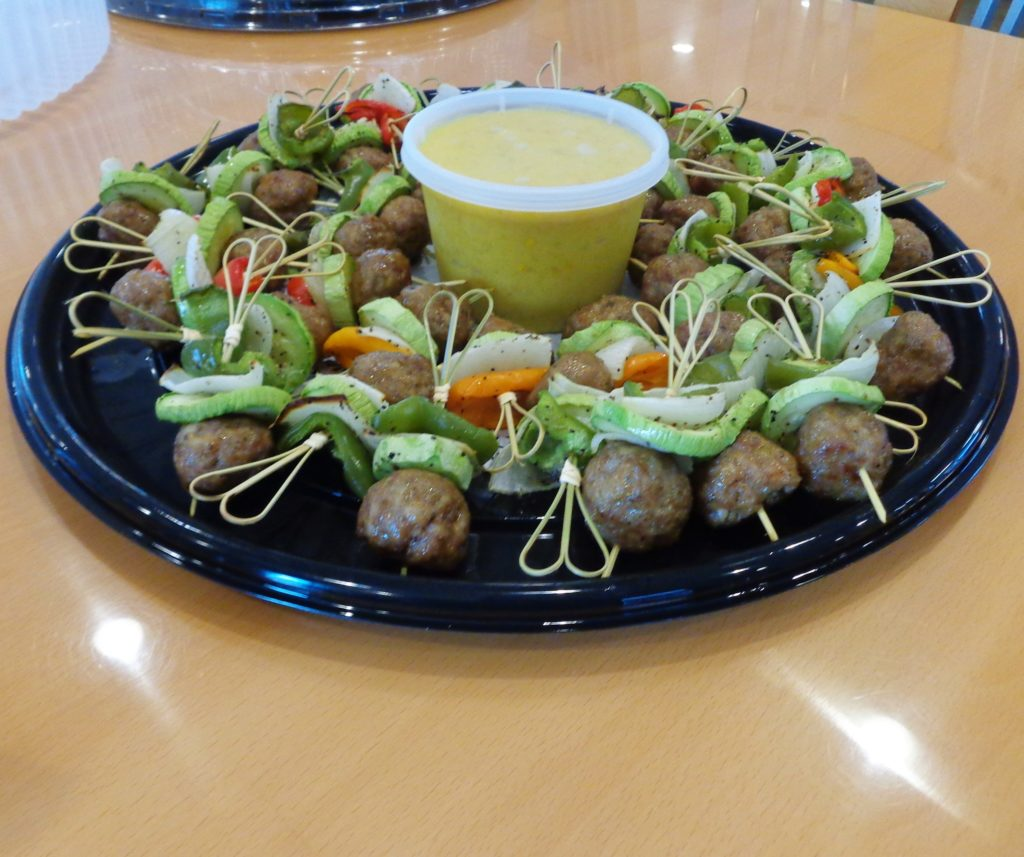catering 004