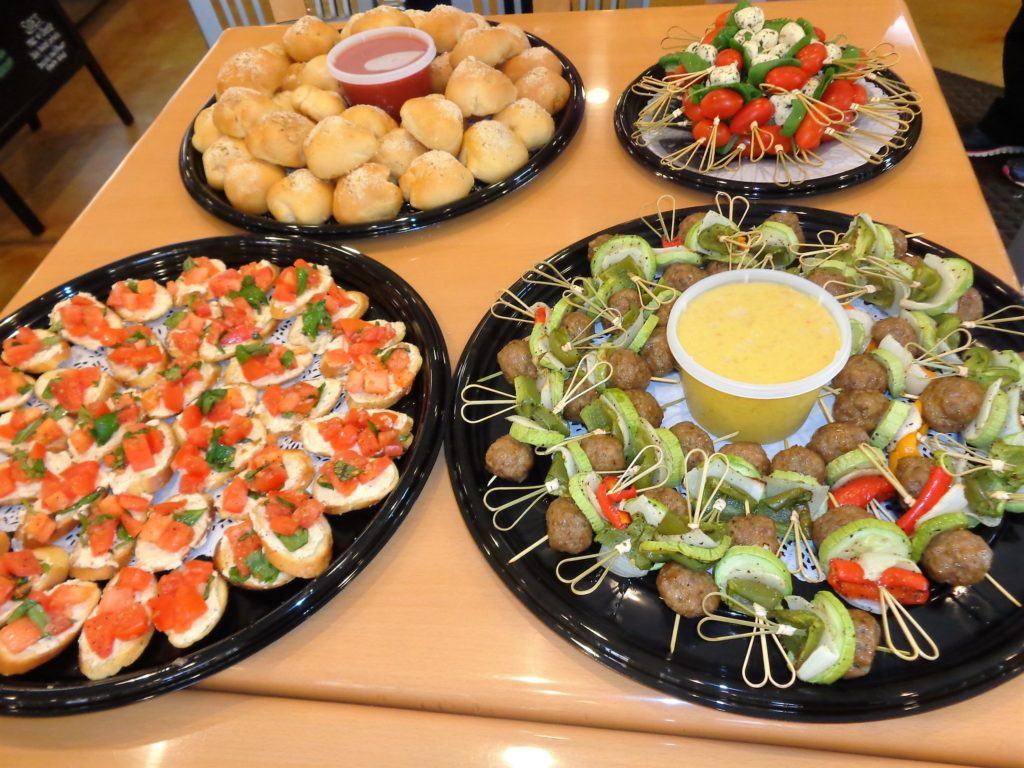 catering 010 (1)