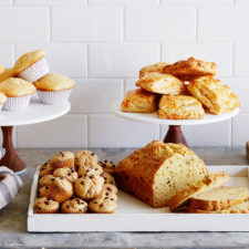 FN_quickbreads-scones-muffins-story-opener_s4x3
